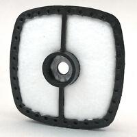 Piston Ring for CRAFTSMAN MTD TROY-BILT w// Short Block #753-06508