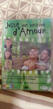 Juste Une Question D'amour (cinegay)