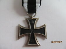 Germany - 1914 Imperial  Iron Cross