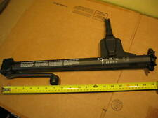 Mercedes Benz 95 C220 Emergency Tool Car Lift Jack W202 OEM 210 583 01 15 Storz