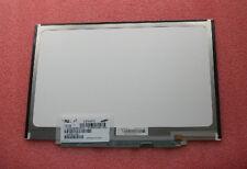 "14.1"" LCD SCREEN display for Toshiba Tecra R10-S4401  LED 1280x800 WXGA"