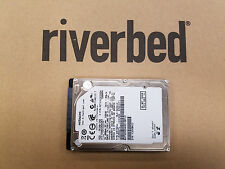 "Riverbed Steelhead Hdd-001 250Gb 2.5"" Hdd. Riverbed Specialists"