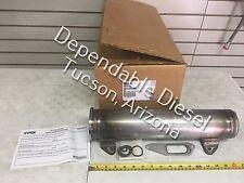 Oil Cooler Kit for International DT360. PAI # 441411 Ref. # 1810216C2 735365C91
