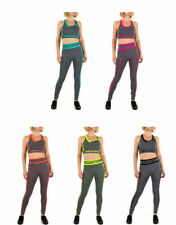 Hosengröße XL Damenhosen im Jogginghosen-Stil