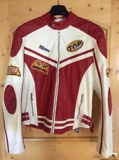 Feilida Racing Jacket XXL Boy  Girl