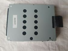 Acer Aspire 3100 3690 5610 5510 5610z 5630 5100 HDD 33ABHV5003 Hard Drive Caddy