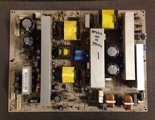 lg Plasma Tv Power Supply pdp42x3 Eay32927901 (ref442)