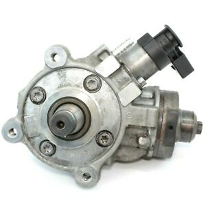 Original VAG Hochdruckpumpe Bosch 0445010537 04L130755D