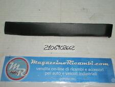 MODANATURA PARAFANGO INFERIORE ANT. DX ORIGINALE MERCEDES W210 CODICE 2106902662