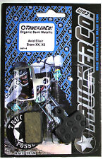 TruckerCo Disc Brake Pads AVID Sram Elixer 7 5 3 1 XX XO C R DB1 DB3 DB5 osm4