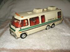 Vintage 1978 Hess Training Van No Box Good for Parts or Restore