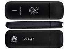 NEW SUPERFAST Huawei E3231 USB Broadband Dongle Stick HSPA+ technology 21 mbps
