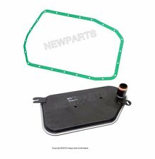 For BMW A5S 325Z Transmission Filter & Gasket