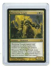 Wayfaring Temple-Magic the Gathering-Free Shipping