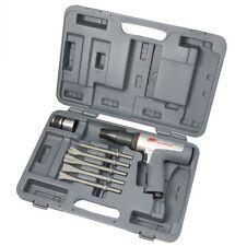 Ingersoll-Rand 118MAXK - Vibration Reduced Long Barrel Air Hammer Kit IR118MAXK