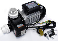 EH 150 1.5HP spa heating pump with 2kw heater,for hot tubs, pools & spa