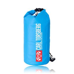 CARL TORSBERG® Waterproof Drybag Blau 20L
