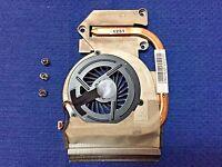Heatsink & Fan Combo AT0KW001PA0 with 3-Screws