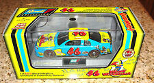 WALLY DALLENBACH #46 WOODY WOODPECKER NASCAR 1/43 CHEVY MONTE CARLO 1997 REVELL