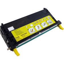 1 XXL Rebuild-Toner für Dell 3110Y 3110 CN