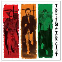 The Jam - The Gift - 180 Gram Vinyl LP - (New & Sealed)