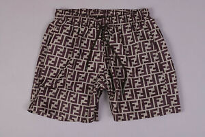Men's Truncks Shorts Size-L