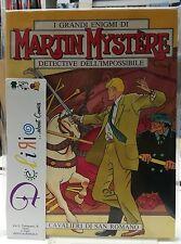 MARTIN MYSTERE N.173 I CAVALIEREI DI SAN ROMANO Ed. BONELLI SCONTO 15%