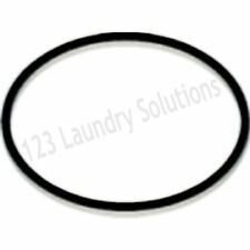 D- Generic Pump Belt For Maytag 211124