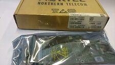 NORTEL 100BaseT Single Port IP Expansion NTDK99AAE5