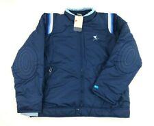 Nike Vintage 2003 BNWT Mens Ski Jacket - XL
