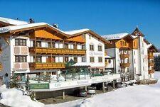 5T Wellness & Spa WINTER Urlaub im Hotel Sonneck 4★★★★ Tirol nähe Walchsee