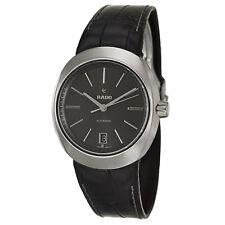 Rado Men's Automatic Watch R15762175