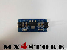 AMS1117 5V PCB Board Spannungs Versorgung Regler Power Supply step down  Arduino