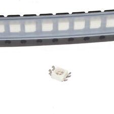 20pcs LSGT770 Dual Color LED Bi Color LED Red/Green SMT Package OSRAM