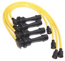 27401-33110 Spark Plug Wire SET fit 92-95 Hyundai Elantra Beas/GL Sedan 1.6L
