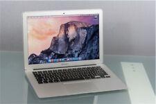 MacBook Air - 13 pouces : Écran Non Fonctionnel