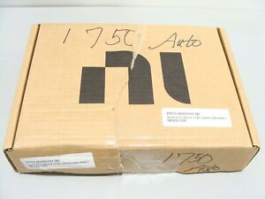 New Sealed National Instruments NI PXI-6733 High-Speed Analog Output Card Board