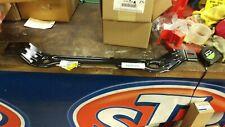 OEM NEW 2011-2014 Ford F150 Turbocharger Intercooler Upper Mounting Bracket 3.5