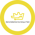 Don's Collective Currency & Tech