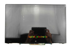 s l225 laptop replacement parts for ibm lenovo thinkpad for sale ebay