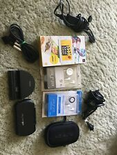 Psp Go Accessory Lot