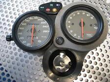 Ducati Tacho ST 2, original Ersatzteil ab Baujahr 1998, Art-Nr. 40020121B  NEU