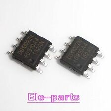 10 PCS DS1302ZN SOP-8 DS1302Z DS1302 Charge Timekeeping Chip
