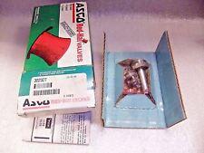 Asco Repair Kit 302327