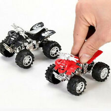 Creative Kids Mini Toy Motorcycle Model Educational Toys Fashion Toys Car Gifts