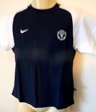 Nike Training Kit Children Football Shirts