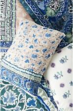Anthropologie Livia 2 King Shams