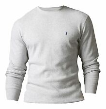 Ralph Lauren Men's Polo Shirts