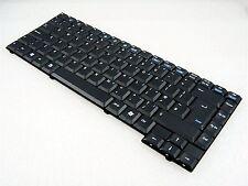 NUOVO Originale Asus Regno Unito Tastiera modello V011162CK1 P/N 04GNF01KUK11 per A9 X50 Z94