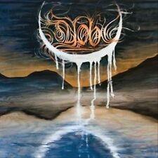 Atma by Yob (Vinyl, Sep-2011, 2 Discs, 20 Buck Spin)